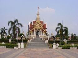 What to do in Udon Thani what to see in Udon Thani
